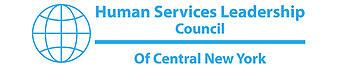 Human Services Leadership Council of CNY